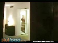 Hidden-Webcam-Masturbation