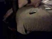 Danielle Pregnant Motel Maid Fucking Bbc