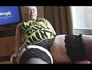 Great Grandma Big Ass Hairy Pussy