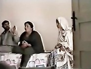 Pakistani Lahore Aunty Fuck With Boy