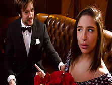 Abella Danger & Jean Val Jeanmethod Actor - Prettydirty