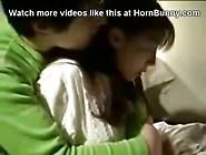 Japanese Mom And Son - Hornbunny. Com