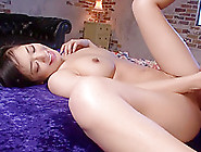 Sora Aoi In High Quality 8 Hour Special Part 4. 5