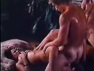 Hardcore Vintage Porn Video