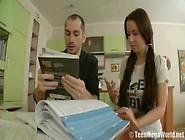 Hdtube69. Com Free Tube Porn Hd Teen Mega World - Argentina