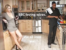 Bbc Loving Wives Yet More