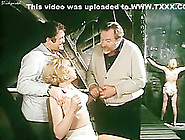Zeta One (1969)