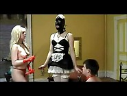 Xvideos. Com 1B0Cb27Db6B99C08D31Bbe3E3C763863