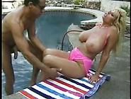 Kimberly Kupps Outdoor Bang