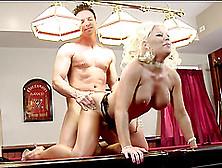 Julie Smith And Kylee Nash - Hypnotika