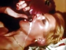 King paul and juliet anderson 2