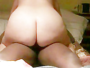 My Mature Wife And Black Cock