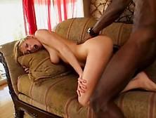 Amazing Pornstar Lain Oi In Incredible Interracial,  Facial Adult