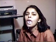 Hairy Pussy Amateur Indian 14