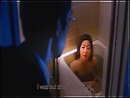 Erotic Hollywood 21+ Movie Empty Rooms
