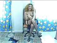 My Solo Amateur Vid Shows Me Stripping My Clothes