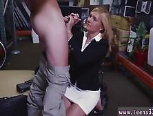 Hardcore Lesbian Punishment And Big Natural Teen Pov Hot Milf
