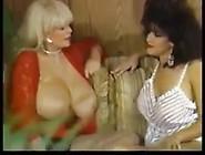 American Classic Anal Porn