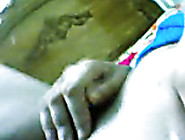 Licking And Fingering My Bangladeshi Gf's Shaved Punani