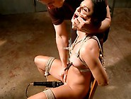Milf Of The Year India Summer! - Free Porn Videos