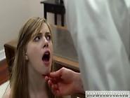 Haley's Teen Big Facial Compilation Hot Sperm Gangbang Crea