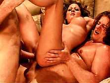 Naked photo Sexo oral vaginal videos
