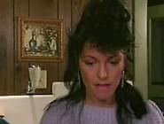80's Lesbians - Barbara Dare & Hyapatia Lee