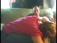 Daughter Sucked Dads Cock