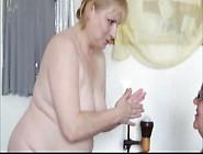 Google-Ergebnis Für Httpimages2. Hd-Sexfilme. Com 7594 0. Jpg-