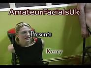 Afuk - Kerry 26 01 05