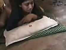 Cute Peshawar Girl Getting Assfucked From Behind On Cam