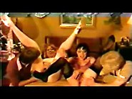 70S Classic Features Good Ass Fucking Porn