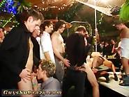 Gay Redhead Sex Party Gifs Group Handjob Anal Guy Movie Teens Bo