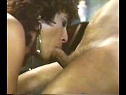 Gloria Leonard And Raven Fuck In Taboo Iii American Style