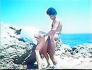 Greek Porn'70-'80 (To Mikrofwno Tis Alikhs-Katerina Spathi) 1-Gr