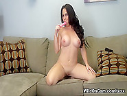 Best Pornstar Holly West In Crazy Big Ass,  Mature Xxx Scene