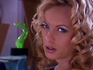 Space Nuts 2003 - Stormy Daniels Sex 1