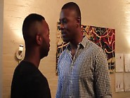 Don't Marry Griff Film (Black Gay Love Story)
