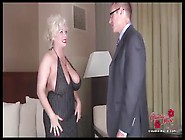 Big Tits And Ass Claudia Marie Fucked By A Site Member