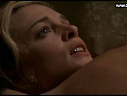 Heather Graham - Naked Sex Scene,  Explicit Doggystyle - Adrift I