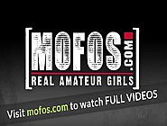 Mofos - I Know That Girl - Babe's Pussy Pounded By Angry Bf Star