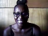 2014-12-01- Rita - Ghana