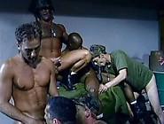 Hottest Male Pornstar Paul Carrigan In Horny Uniform,  Black Homo