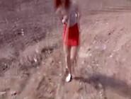 Xxx Movies Milf Bdsm Slave Catherine De Sade Is Outdoor Humiliat