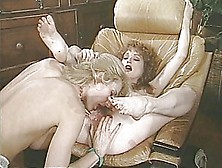 Lili marlene forbidden desire scene 5 1982 - 1 10