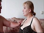 Google-Ergebnis Für Httpimages2. Hd-Sexfilme. Com 7594 0. Jpg