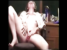 Real Wife Gangbang And Home Sex Tapes