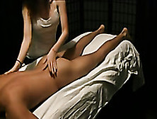 Exquisite Massage Parlor In India With Young And Busty Girls