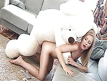 Hadrcore sex orgy video clips