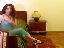 Federica Zarri Tube Search 138 Videos